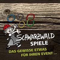 Partner Schwarzwald Spiele