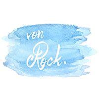 shutterstock_251273800 von rock logo