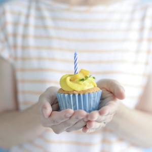 Geburtstag Henslerhof
