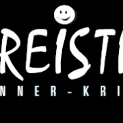 Freistil Dinner-Krimi Logo