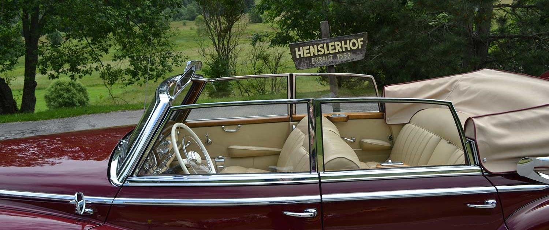 Henslerhof_Club_Veranstaltungen_Schwarzwald
