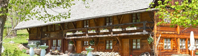 Henslerhof Hochzeit Hochzeiten im Schwarzwald Aussendeko