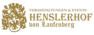 Henslerhof