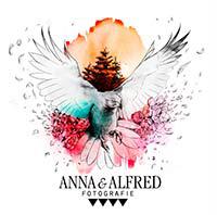 Anna u. Alfred