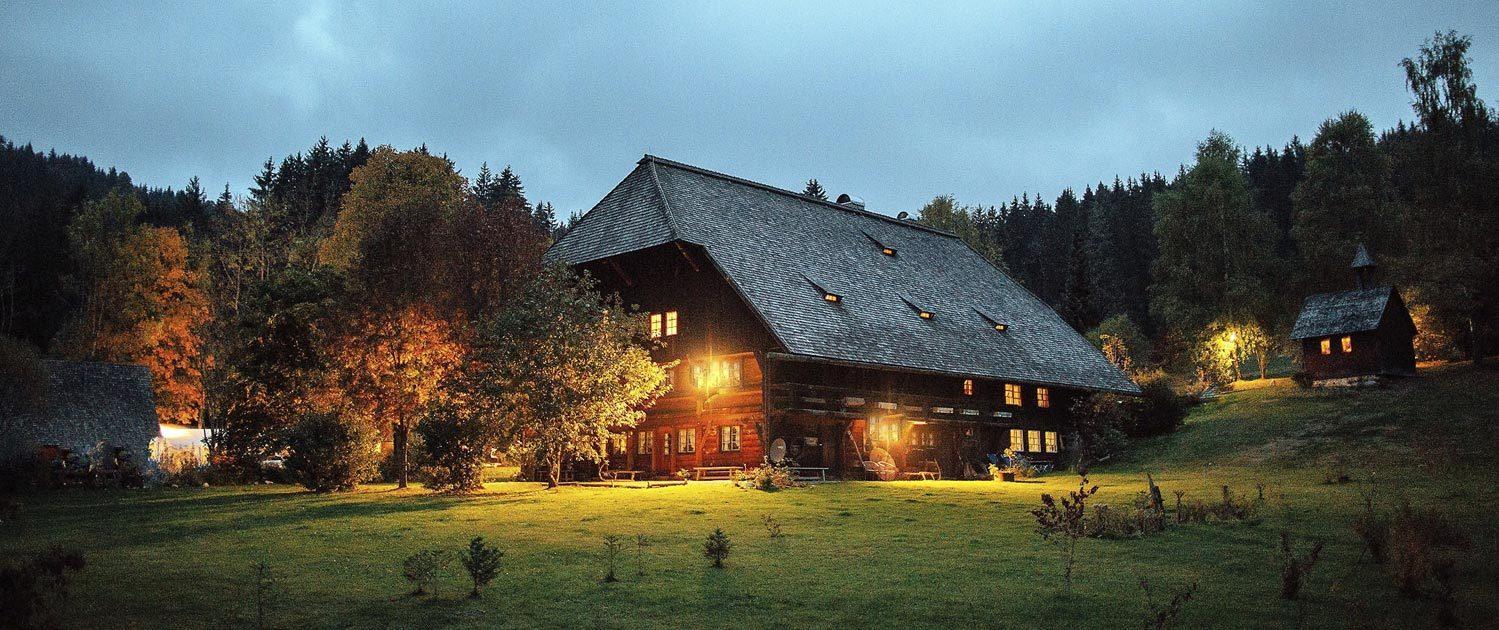 Schwarzwald Hochzeit Auf Dem Klausenbauernhof Hochzeitsfotograf