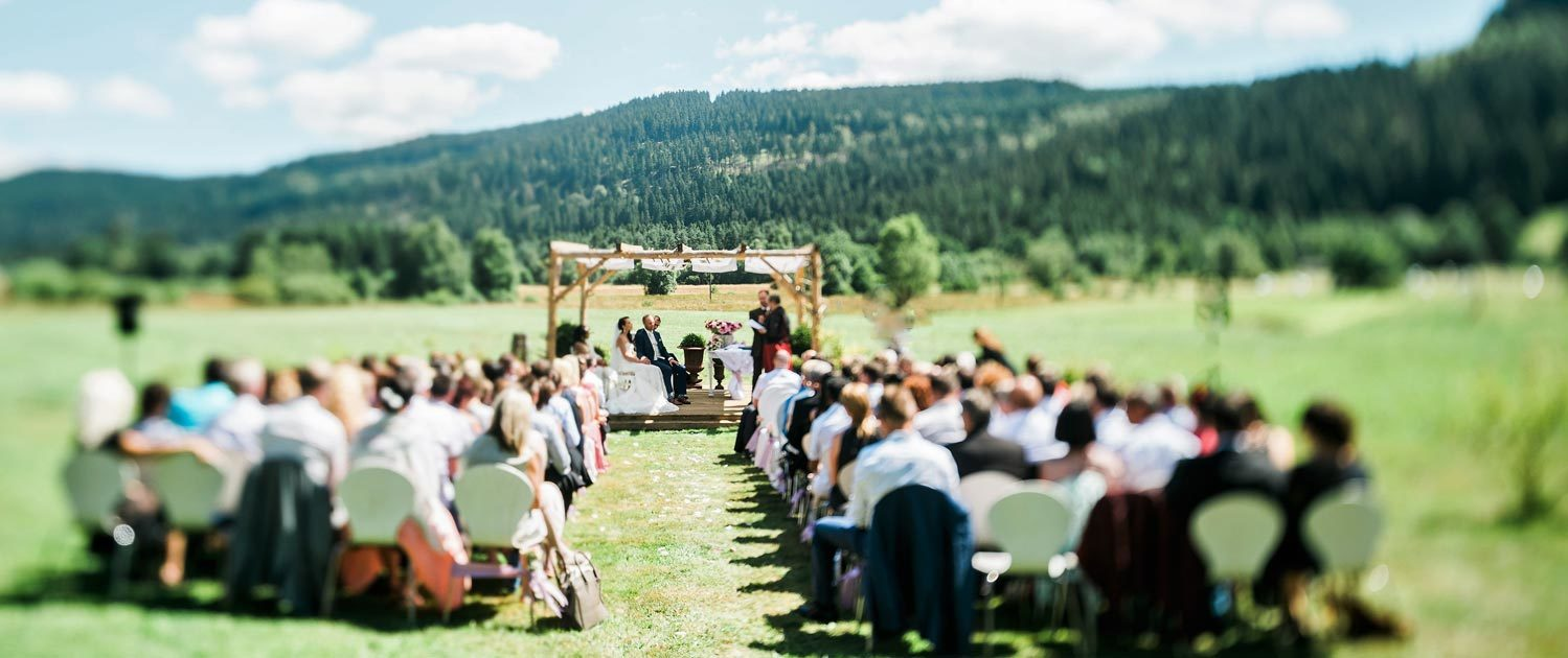 Heiraten Im Parkhotel Adler Bei Freiburg Im Schwarzwald