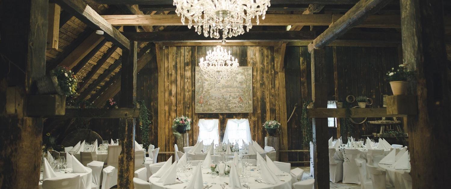 Die Besten Hochzeitslocations Im Raum Freiburg Lorrach Offenburg