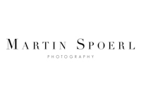 Martin Spoerl