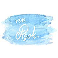 vonRock