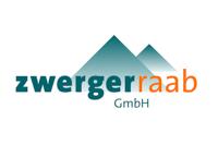 Zwerger Raab