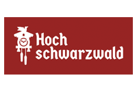 Hochschwarzwald Tourismus GmbH
