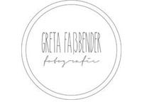 Greta Faßbender
