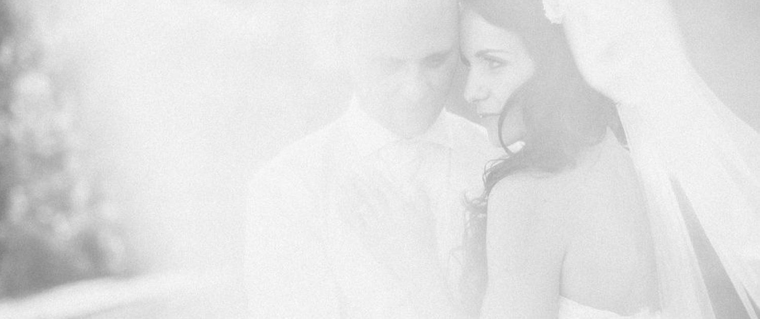 heiraten-hochzeitsplanung-brautpaar