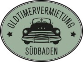 Oldtimervermietung Südbaden