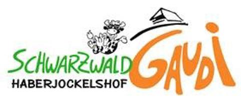 Schwarzwald Gaudi Haberjockelhof