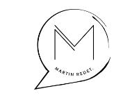 Martin Redet